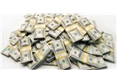 İnsan-Yaşam-Mutluluk ve Para