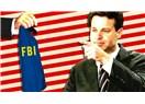Trump'ın FBI adayı ve yumurta stratejisi