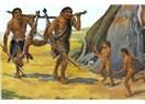 Homo Sapiens'in tarihi değişiyor mu?