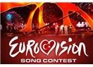 Türkiye neden Eurovision'a katılmıyor?