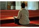 Günlük hayatta yoga