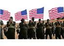 Yakın tehdit: Türkiye'nin işgali-3 [ABD'nin saldırı planı]