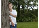 Çekingen Çocuklarda İletişim Becerisi Geliştirmenin Altın Kuralları