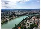 Basel'e Giriş