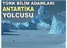 Türkiye batıya gidip gelenler sayesinde ileri, doğuya gidip gelenler yüzünden geri gitmiştir