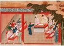 """Çin Yönetiminin Hedefi """"5000 yıllık Çin'i Yeniden Kalkındırmak"""" (5. ve son bölüm)"""
