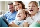 En İyi Aile Modeli  ''İşlevsel Aile '' Nasıl Olunur?