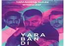 Bir internet dizisi daha geliyor: Yara Bandı