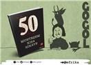 Hikaye tarihinin kısa bir özeti; 50 muhteşem kısa hikaye