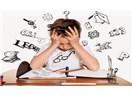 Dikkat Eksikliği ve Hiperaktivite Bozukluğu (DEHB)