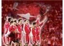 Fatih Terim-Arda Turan Tartışması Bağlamında Türk Futbol Camiasının Mantıkla  Sınavı