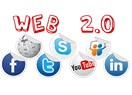 Web 2.0 Nedir, Nasıl Ortaya Çıkmıştır?