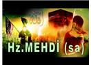 Hz. Mehdi a.s.