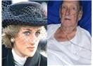 """MI5 ajanı Hopkins'den ölüm döşeğinde itiraf: """"Prenses Diana'yı biz öldürdük"""""""