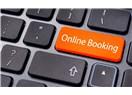 Online Booking Sistemleri
