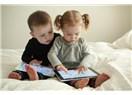 Teknoloji: Yeni nesil bakıcılar
