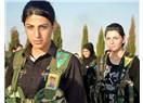 PYD, FETÖ, belki PKK'ya da yardım ediyor; ABD'yle ilişkilerimizi gözden geçirmek için kafi sebep var
