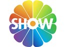 Show TV'den ''Çocuk Destekli'' Reyting Planı!