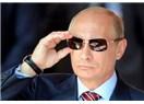 Suriye'de yeni perde: Return of Putin