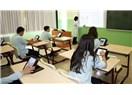 Deneme Tahtasına Dönüşen Eğitim Sistemimiz