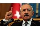 Yeni CHP'deki Söylem Yanlıştır