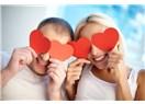 Aşkın Beden Dili Nasıldır?