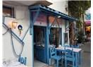 """Marmaris""""te bir lezzet durağı... Girit Meyhanesi"""