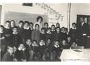 Van, 1964, Husrevpaşa İlkokulu; Geçmiş zaman olur ki,