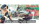 Başbağlar katliamı, Sivas katliamının, 3 gün sonra PKK tarafından alınan intikamıdır...