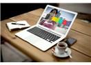 Web Sitesi Tasarlarken Dikkat Edilmesi Gereken 5 Unsur