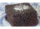 Islak kek tarifimiz