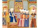 Osman'ın Türk'le imtihanı