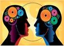 Düşüncelerin Düzenlenmesi Stres ve Kaygılardan Korur