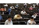 Üniversite adayları, üniversite ve meslek seçiminde nelere dikkat etmeli?