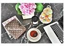 Blog Yazarıyız Biz