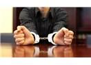 Online Oyunların Hileleri ve Yasal Sorumlulukları