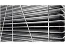 Sıcak daldırma galvaniz sektöründe sal ağırlığının üretim faaliyetine/marka değerine etkisini değerl
