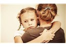 Çocuklarla Ölümü Konuşmak