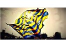 Fenerbahçe'nin UEFA Avrupa Lig'ndeki rakibi ...