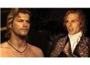Kıvanç Tatlıtuğ yeni dizisinde Vampir mi oluyor?