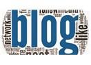 Bloglar Fuarı