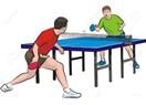 Kalp  Hastaları ve Spor ( Tecrübenin söylettikleri)