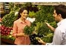 Günlük beslenmemize giren doğal ve organik ürünler hangileri?