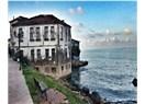 Karadeniz'de Bir Cennet