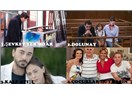 Geçen Haftanın (17 – 23 Temmuz 2017) en çok izlenen dizileri!
