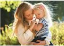 Bir bebek annenin karnında nasıl muhteşem bir sanatla yaratılıyor?
