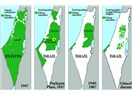 İsrail nasıl kuruldu?