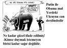 Yeni ortağımız Rusların Tarihi: Anlatılmayanları ile Rusya-Ukrayna ilişkileri ve elbette Türkiye (6)