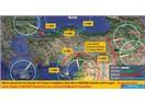 Rusya ile imzalanan S-400 Füzeleri anlaşması, ABD ve NATO'yu neden telaşlandırıyor ki?