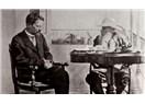 Tolstoy'un Edebi Kibri